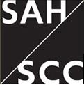 SAH/SCC logo